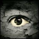 eye-catcher-74182_1280